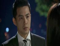 Secret Agent Miss Oh Episode 8