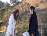 My Heart Twinkle Twinkle Episode 7
