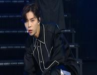 SBS Inkigayo Episode 979