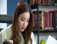 AD Genius Lee TaeBaek Episode 15