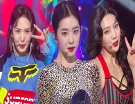 SBS Inkigayo Episode 984
