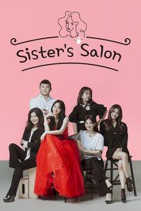 Sister's Salon