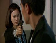 SPY MyeongWol Episode 17
