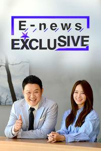 E-news Exclusive