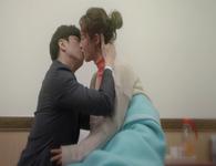 Jang Geum, Oh My Grandma Episode 13