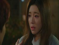 Love in Sadness Episode 23