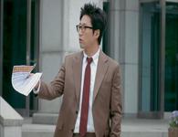 My Lawyer, Mr.Joe Episode 14
