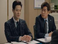 The Banker Episode 14