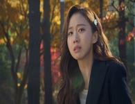 Ms Ma, Nemesis Episode 26