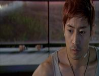 SPY MyeongWol Episode 2