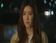 Love in Sadness Episode 31