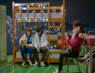 Weightlifting Fairy, Kim Bok-joo Episode 14