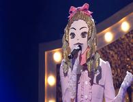 The King of Mask Singer Episode 198