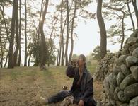 The Merchant: Gaekju 2015 Episode 18