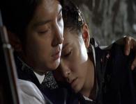 Gunman In Joseon Episode 22