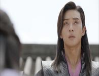 Hwarang: The Poet Warrior Youth Episode 14