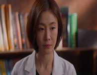 Dr. Romantic 2 Episode 15