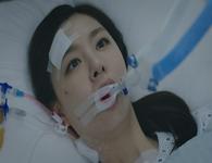 Heart Surgeons Episode 14
