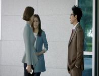 My Lawyer, Mr.Joe Episode 13
