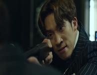Special Labor Inspector, Mr. Jo Episode 13