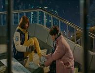 Weightlifting Fairy, Kim Bok-joo Episode 13
