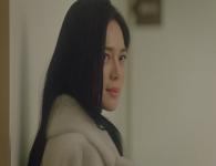 The Last Empress Episode 22