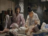 The Merchant: Gaekju 2015 Episode 9