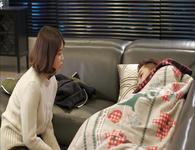 Bel Ami Episode 11
