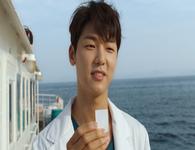 Hospital Ship Episode 2