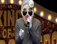 The King of Mask Singer Episode 201