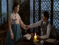 Gunman In Joseon Episode 12