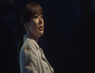 Ms Ma, Nemesis Episode 23