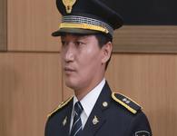 Urban Cops : KCSI Episode 10