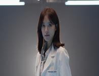Doctor John Teaser 2