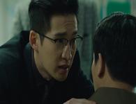 Special Labor Inspector, Mr. Jo Episode 10