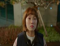 Weightlifting Fairy, Kim Bok-joo Episode 7