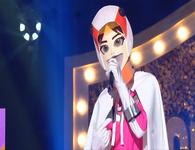The King of Mask Singer Episode 179