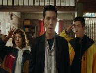 Special Labor Inspector, Mr. Jo Episode 12