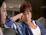 SPY MyeongWol Episode 6