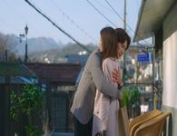 Love in Sadness Episode 32