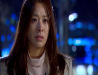 My Heart Twinkle Twinkle Episode 4