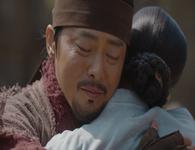 The Nokdu Flower Episode 16