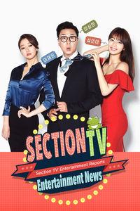 Section TV Entertainment News