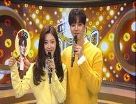 SBS Inkigayo Episode 947