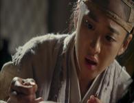 The Merchant: Gaekju 2015 Episode 8