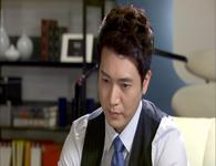 AD Genius Lee TaeBaek Episode 7