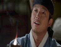 The Merchant: Gaekju 2015 Episode 27