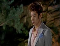 SPY MyeongWol Episode 13