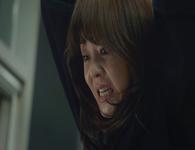 Ms Ma, Nemesis Episode 32