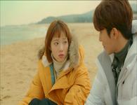 Weightlifting Fairy, Kim Bok-joo Episode 9